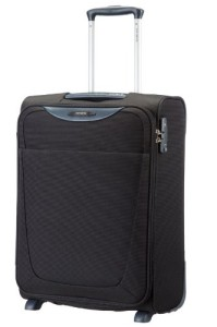 Samsonite_Base_Hits_Koffer