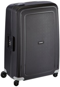 Samsonite_scure_spinner_koffer