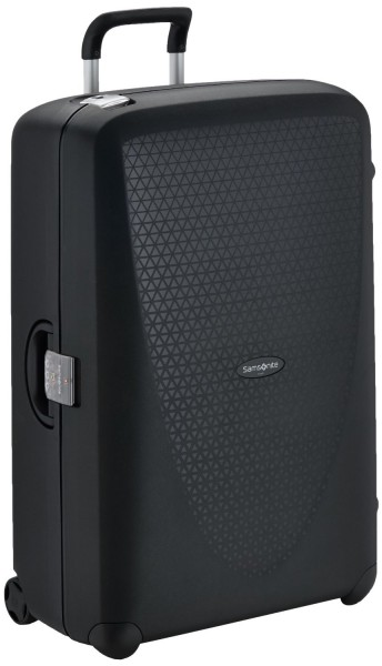 Samsonite_Termo_Young_Upright