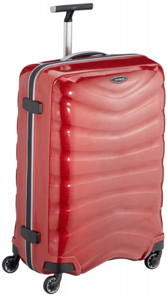 Samsonite_Firelite_Spinner_75_28