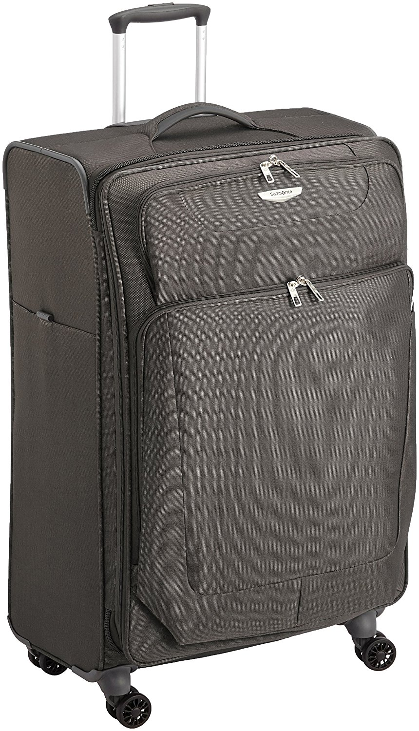 Samsonite_Spark_4-Rollen_Trolley_79